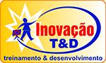 Inovação T&D