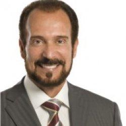 Othon Barros