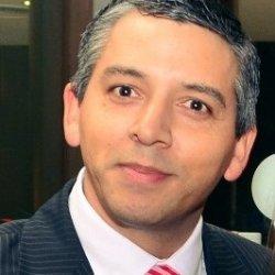 Fernando Luis Bagatini