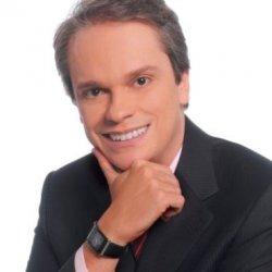 Carlos Hilsdorf
