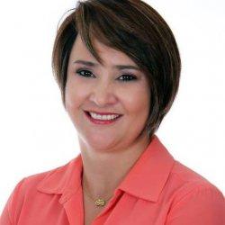 Elaine Regina Hoffmann