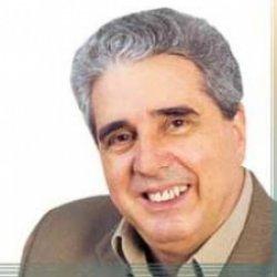 Eduardo Botelho (in memorian)
