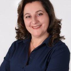 Margarete Furlan