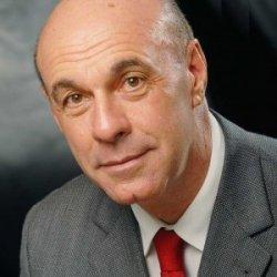 Pedro Mandelli