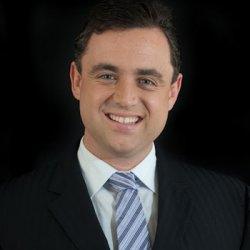 Daniel Godri Jr.