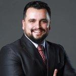 Felipe Santos Machado