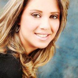 Caroline Travi
