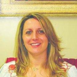 Janete Carnino