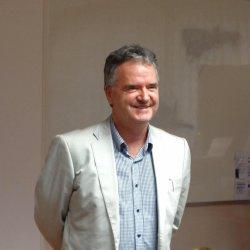 Roberto Scola