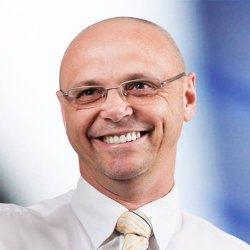 Sérgio Canei