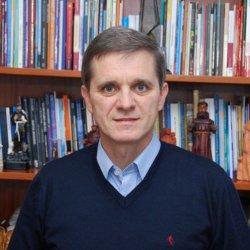 Frei Jaime Bettega